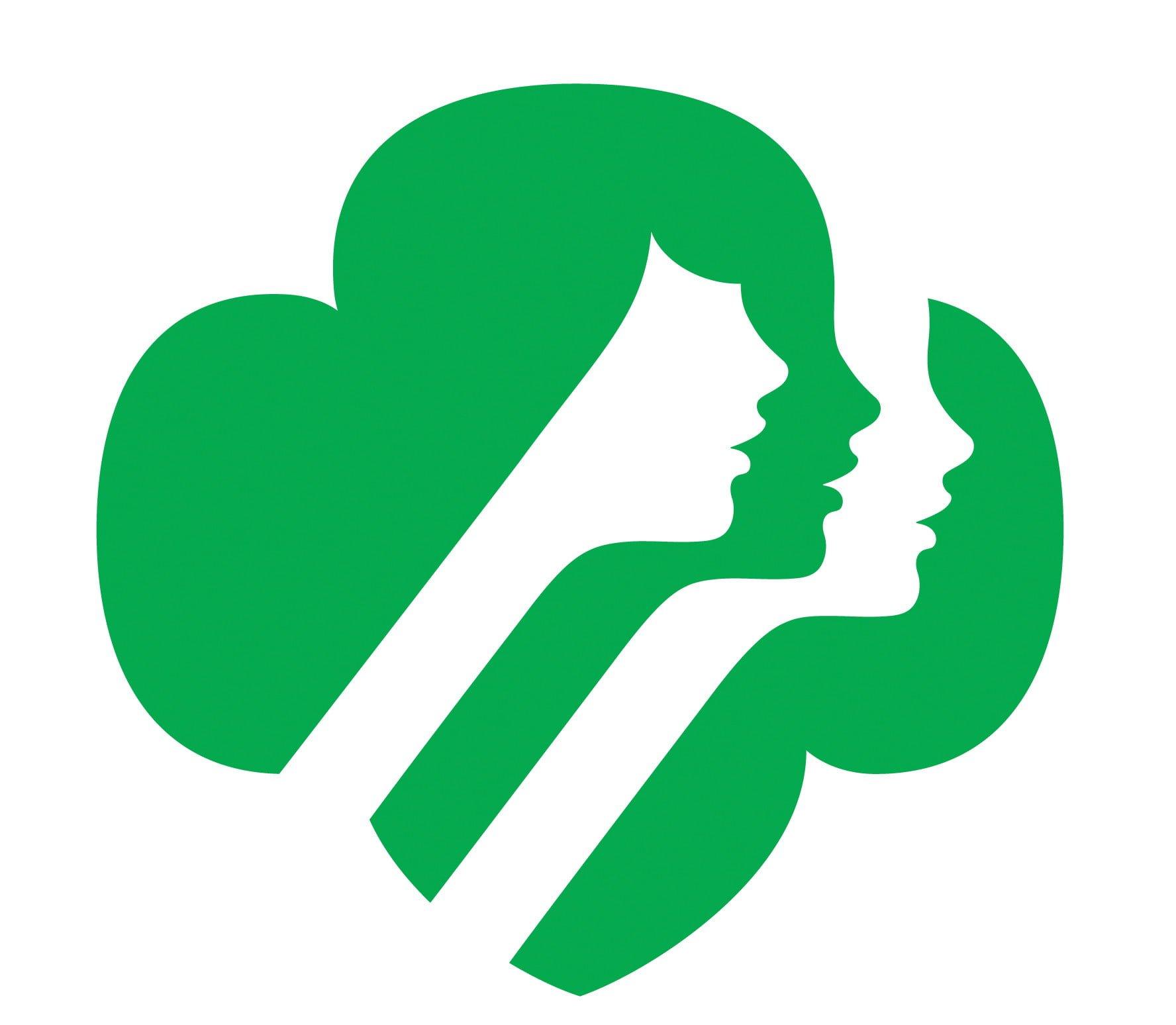New Girlscout logo - 2018 - Catawba Science Center ...